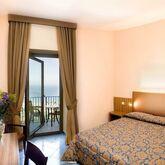 Grand Due Golfi Hotel Picture 4