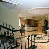 Nerja Princ Hotel Picture 8