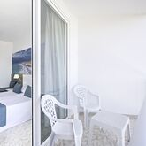 Azuline Mar Amantis I & II Hotel Picture 9