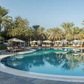 Sheraton Jumeirah Beach Hotel Picture 0