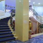 Grand Hotel La Pace Picture 10