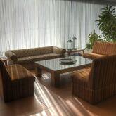 Vilanova Resort Picture 4
