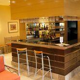 Clube Do Lago Hotel Picture 8