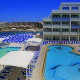 Labranda Riviera Hotel and Spa Picture 0