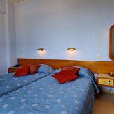Astir Beach Hotel Picture 5
