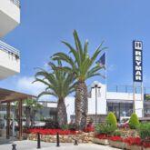 Premier Gran Reymar Hotel Picture 0