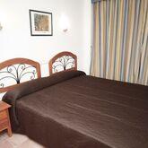 Mojacar Beach Aparthotel Picture 2