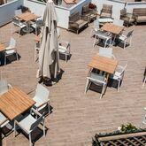 Alma di Alghero hotel Picture 9
