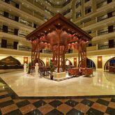 Holidays at Crowne Plaza Antalya Hotel in Konyaalti Coast, Antalya