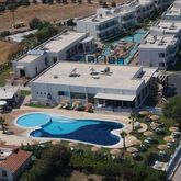 Afandou Bay Resort Hotel Picture 4