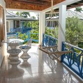 Negril Tree House Hotel Picture 4
