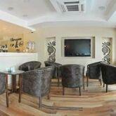 Zagreb Hotel Istanbul Picture 0
