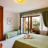 Cesare Augusto Grand Hotel Picture 4