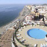 El Puerto Hotel by Pierre and Vacances Picture 0