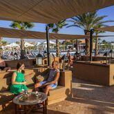 Aqua Mirage Club Hotel Picture 16