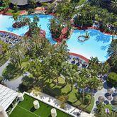 Melia Benidorm Hotel Picture 3