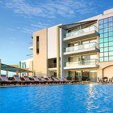 Albatros Spa & Resort Hotel Picture 2