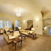 Savic Hotel Picture 4