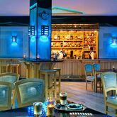 Dana Beach Resort Picture 5