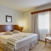 Menorca Patricia Hotel Picture 2