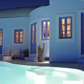 Kallisto Hotel Picture 2