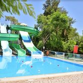 Holidays at Fun & Sun Miarosa Ghazal Resort in Antalya, Antalya Region