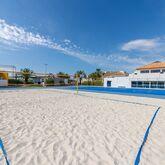 Golden Club Cabanas Picture 19