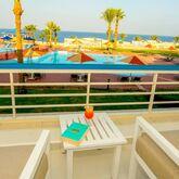 Renaissance Golden View Beach Resort Picture 10