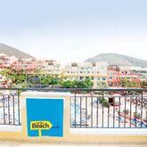 Granada Park Apartments Picture 11