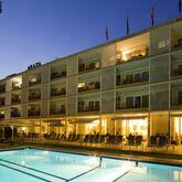 Araxa Hotel Picture 0
