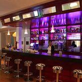 Varadero Porto Petro Hotel Picture 8