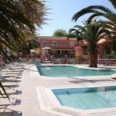 Joylife Hotel Picture 0