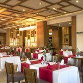 Sensimar Belek Resort & Spa Picture 14