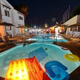 Aspro Spiti Apartments Picture 9