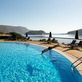 Domes of Elounda Hotel Picture 10