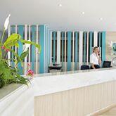 HSM Calas Park Apartments Picture 3