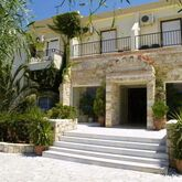 Holidays at Begeti Bay Hotel in Scaleta Rethymnon, Rethymnon