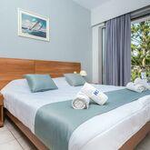 Contessa Hotel Picture 3