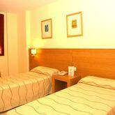 Milord's Suites Apartments Picture 2