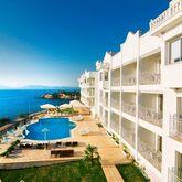 La Vista Boutique Hotel & Spa Picture 0