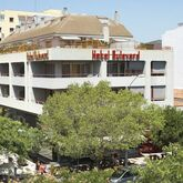 Bulevard Hotel Picture 0