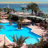 Bella Vista Resort Picture 0