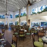 Colony Club by Elegant Hotels Picture 11
