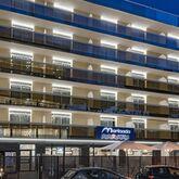Marinada Apartments Picture 6