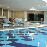 Turunc Premium Hotel Picture 14