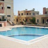 Adonis Apartments Picture 0
