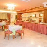 Neptuno Hotel Picture 11