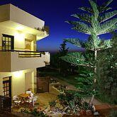 Kreta Natur Apartments Picture 6