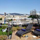 HCC Regente Hotel Picture 12