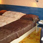 Bohemi Hotel Picture 4